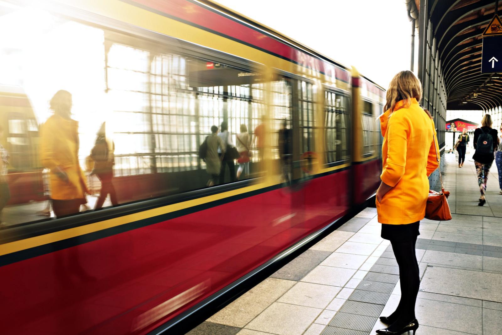 berlin help pomoc vostel wolontariat