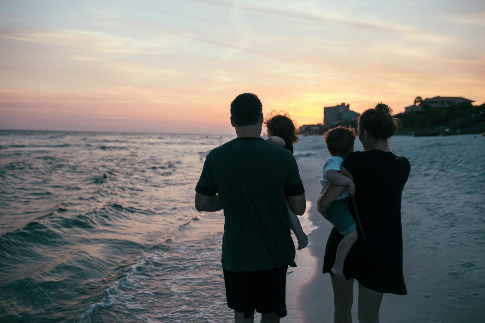 beznadziejne życie zycie załamka rodzina dzieci