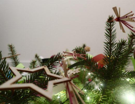 Święta na luzie i prezenty last minute