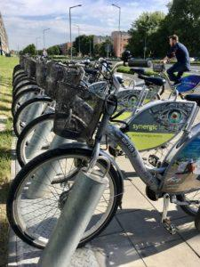Zielone miasto nie musi oznaczać miejskiej partyzantki. Życie zero waste to też krok w stronę zdrowszego życia w mieście