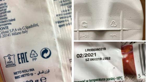 Typy-opakowań-i-oznaczenia-plastiku