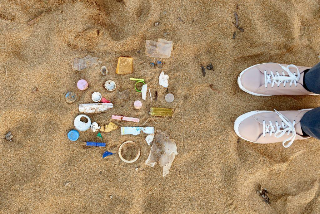 Fakty i mity na temat plastiku