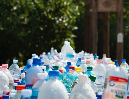 Recykling - jak to robić