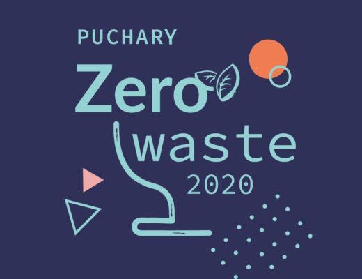 puchary zero waste